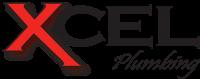 Xcel Plumbing Logo